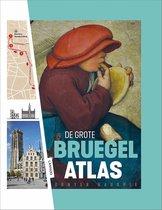 De Grote Bruegel Atlas