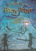 Betovering Van Harry Potter