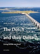 Dutch and Their Delta