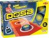 Afbeelding van het spelletje Dosa - Behendigheidsspel
