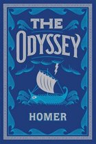 The Odyssey: (Barnes & Noble Collectible Classics