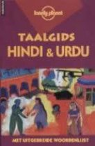 Taalgids - Hindi And Urdu
