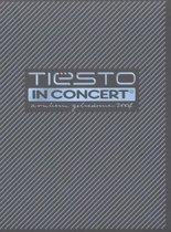 Tiesto - In Concert 2004