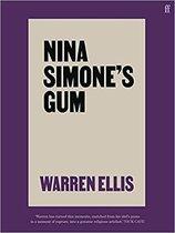 Nina Simone's Gum