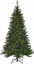 Black Box Trees Kingston Kunstkerstboom - H185 cm - Groen