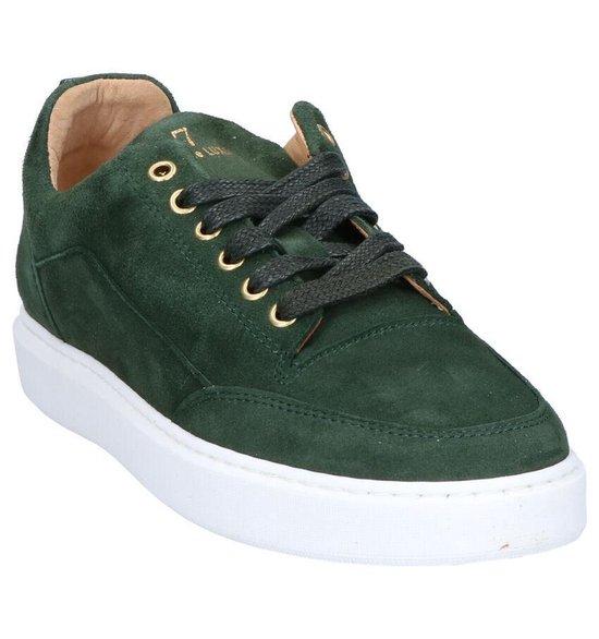 Cycleur De Luxe Mimosa Groene Sneakers Dames 39 OV8GPI