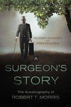 A Surgeon's Story