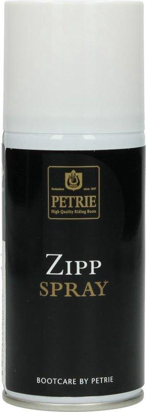 Petrie Zipp Spray - 150ml