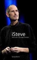 iSteve, Steve Jobs in zijn eigen woorden