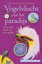 Vogelvlucht naar het paradijs
