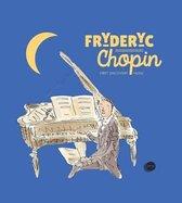 Fryderyc Chopin