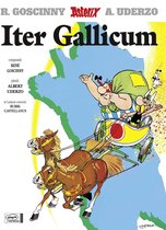 Asterix latein 05