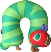 Cuddlebug Rups kussen