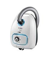Bosch ProSilence BGLS4SIL1 - Stofzuiger met zak