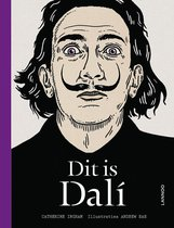 Dit is - Dali