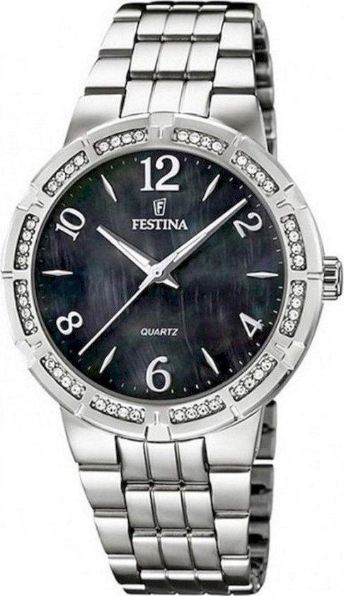Festina Mod. F16703-2 - Horloge