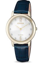 Citizen Mod. EX1493-13A - Horloge