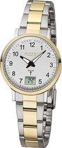 Regent Mod. FR-258 - Horloge