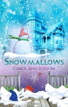 Snowmallows
