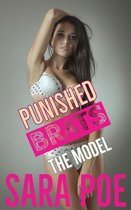 Punished Brats - The Model