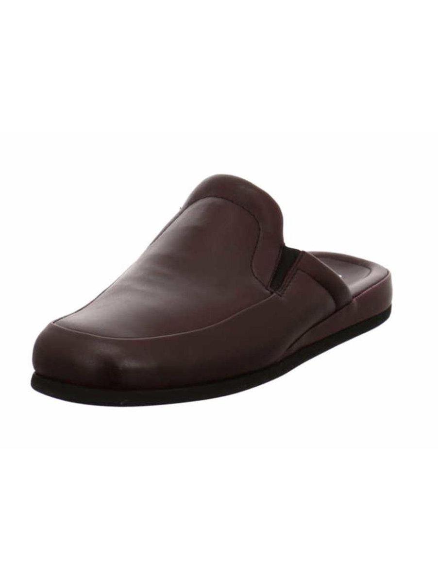 Rohde Pantoffels Muiltjes