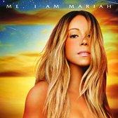 Me. I Am Mariah. . The Elusive Chan