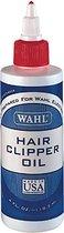 Wahl - Hair Clipper Oil - 118 ml
