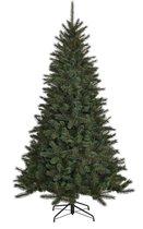Top Trees Tulsa Kunstkerstboom - H185 cm - Groen