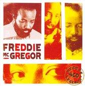 Reggae Legends (Boxset)