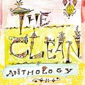 Anthology (Box)