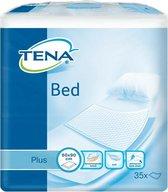 Tena Bed plus 60 x 90 cm