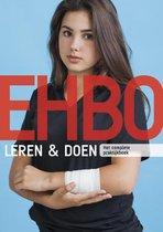 EHBO Leren & Doen