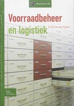 Voorraadbeheer en logistiek