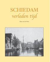 Verleden tijd  -   Schiedam