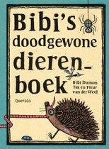 Bibi's doodgewone dierenboek