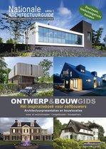 Nationale architectuurguide 5 -   Ontwerp & Bouwgids