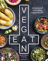 Eat Vegan