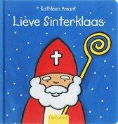 Clavis Lieve Sinterklaas. 2+