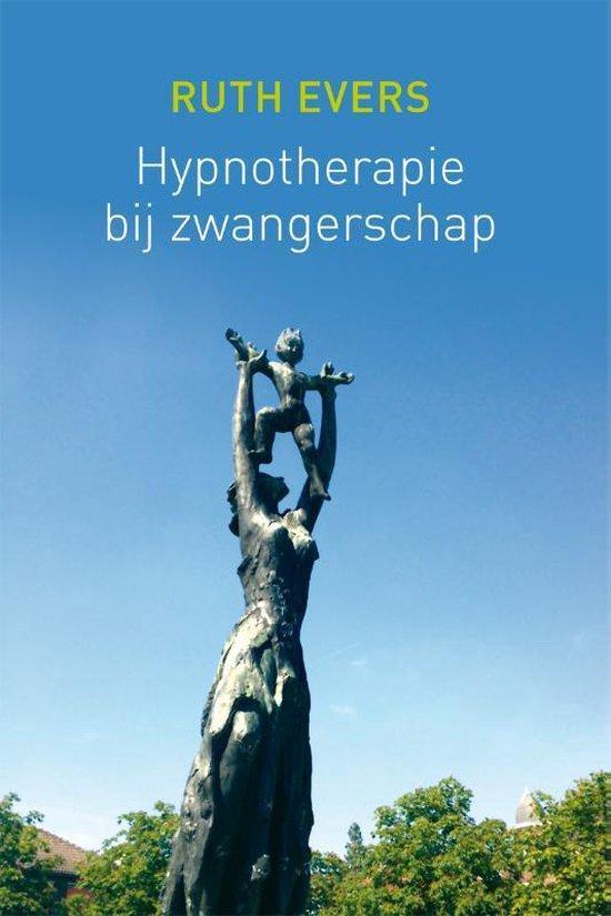 Hypnotherapie bij zwangerschap