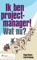 De succesvolle projectmanager