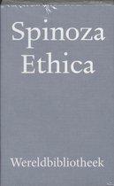 Nederlandse klassieken  -   Ethica
