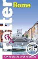 Trotter - Rome