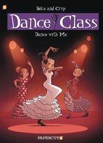 Dance Class #11