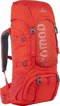 -NOMAD® - Batura 55 L Backpack-aanbieding