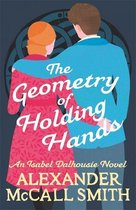 The Geometry of Holding Hands Isabel Dalhousie Novels