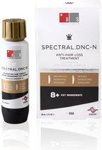 Spectral DNC -N met Nanoxidil 5% (60 ml.) - 1 maand voorraad