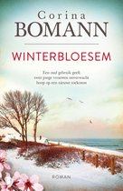 Winterbloesem
