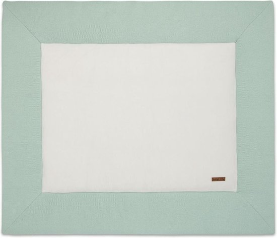 Baby's Only Boxkleed Classic Mint (85x100)