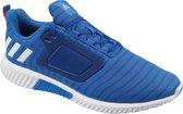adidas Climacool CM BY2347, Mannen, Blauw, Sportschoenen maat: 42 EU