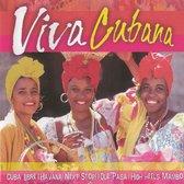 Viva Cubana